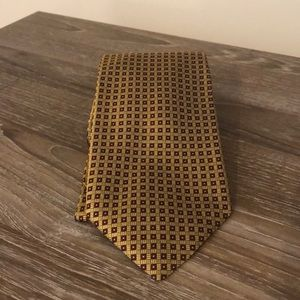 Barney's New York Tie